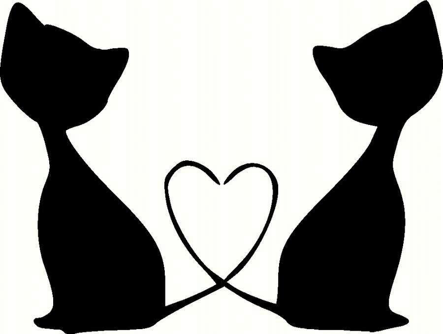 Arabella Figg S Cat
