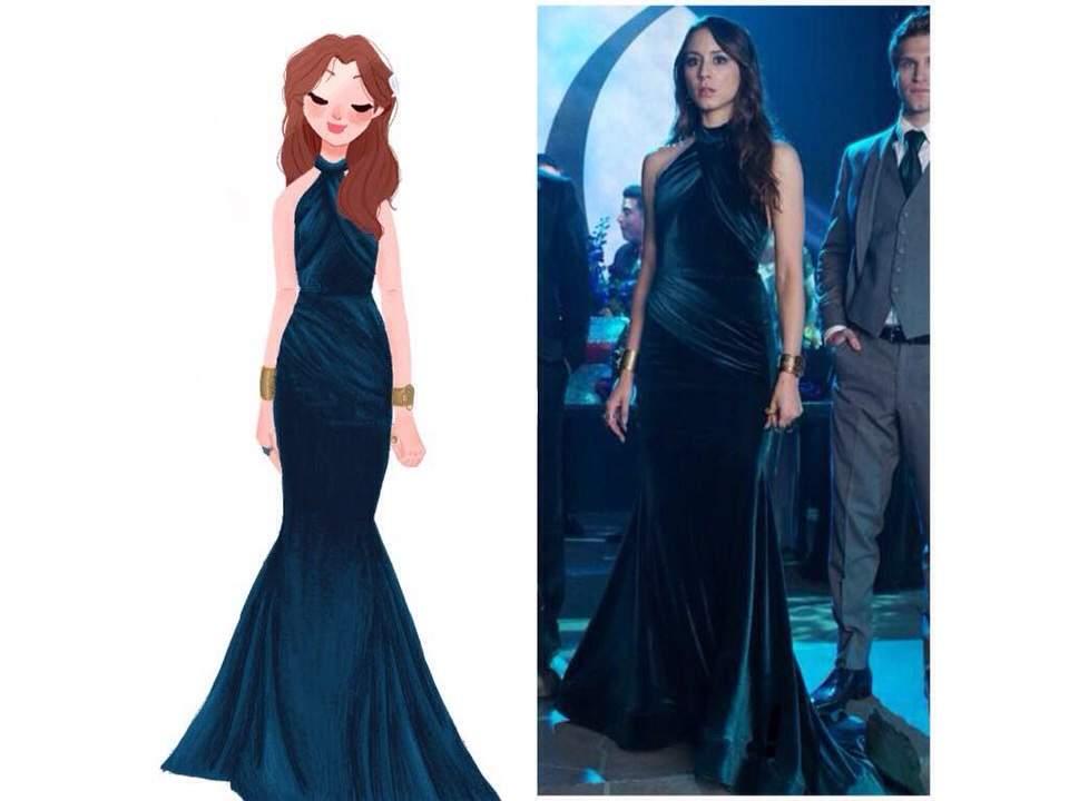 prom dresses on hastings,PLL Prom Dresses 2018,Spencer Prom Dress,Prom Dresses Drawings,