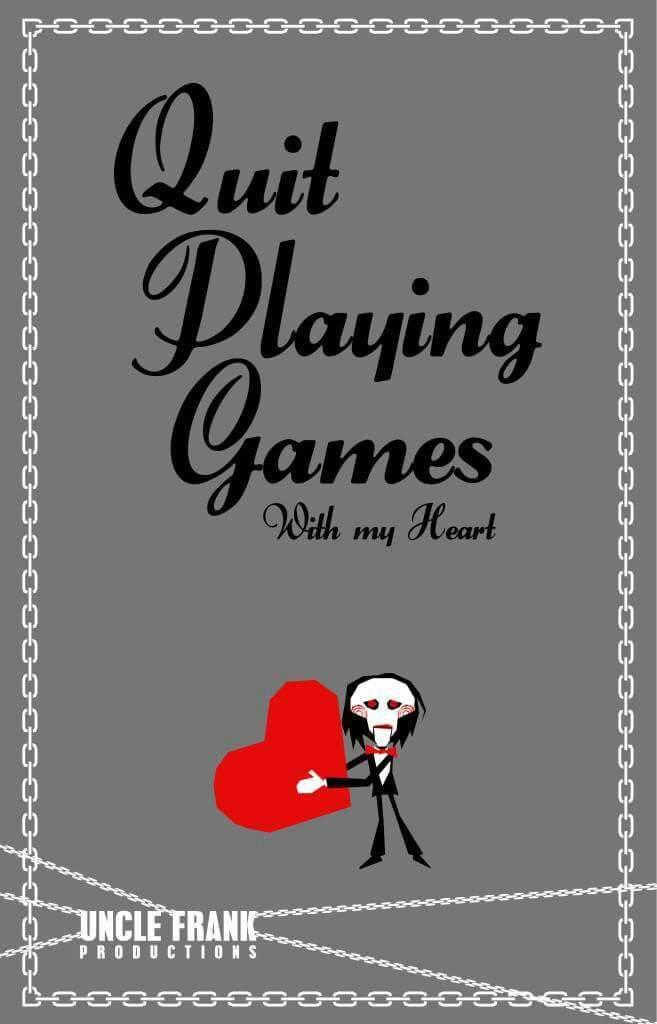 Valentine Cards To Horror Lover Partners Horror Amino