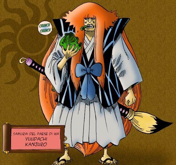 Top 5 Underutilized Devil Fruits! | Anime Amino