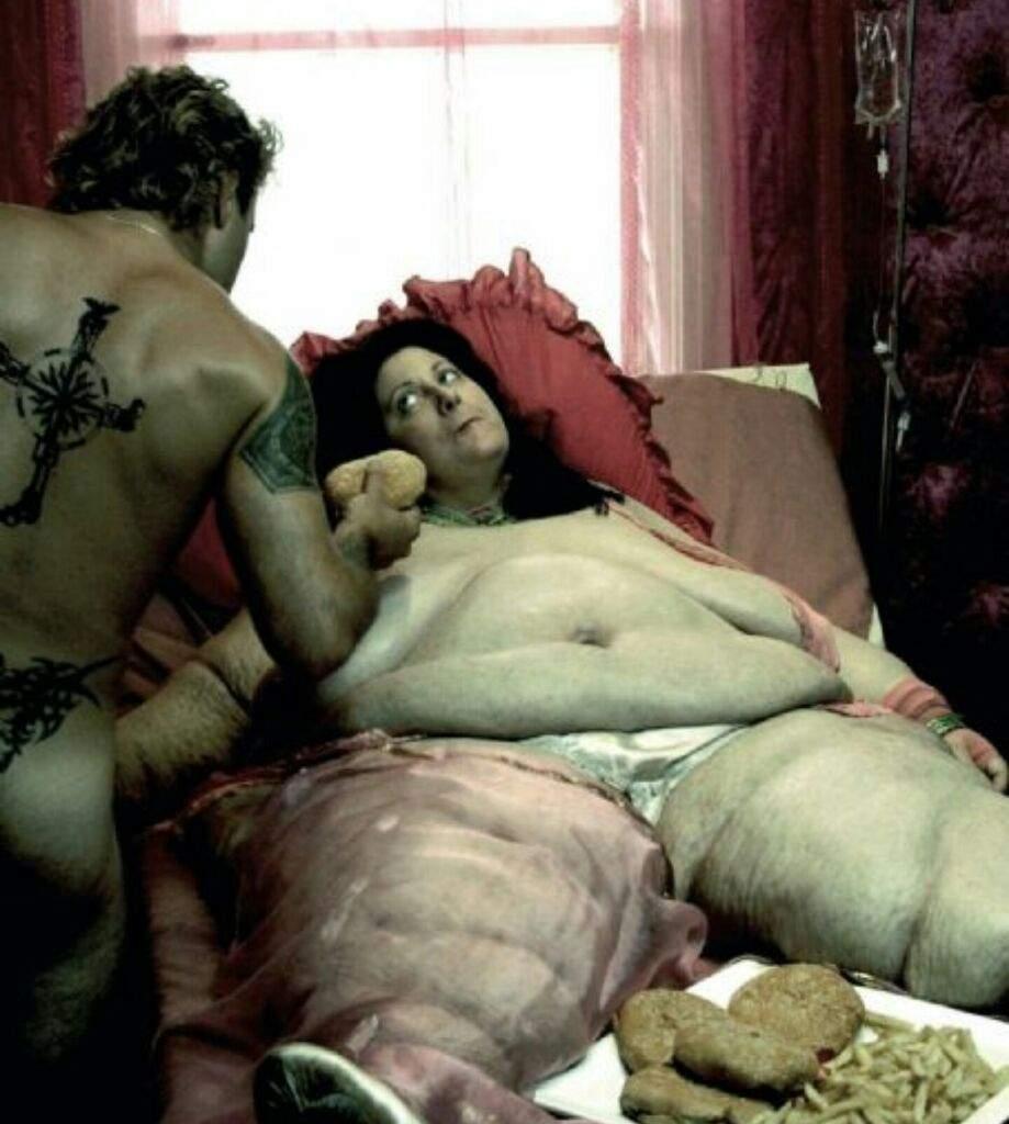 tamara witner nude pics
