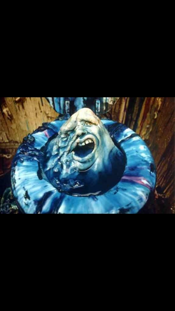 Melt Movies: A Definition | Horror Amino