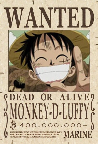 Monkey D Luffy S Gum Gum Powers Anime Amino