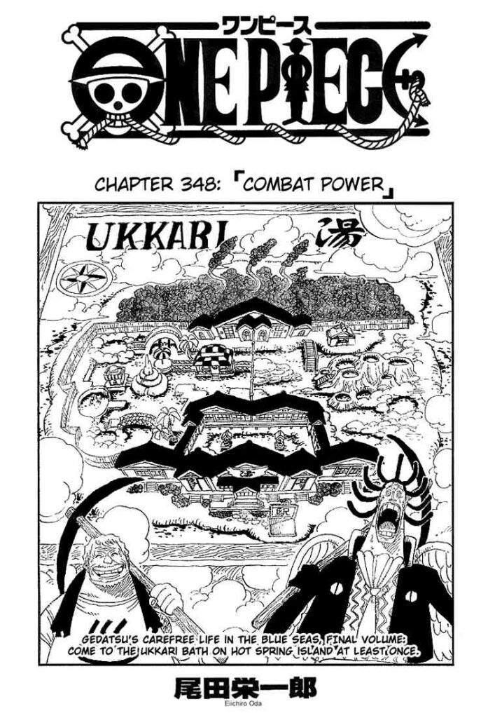 One Piece Manga Download Cbr pokemon europada underground othello