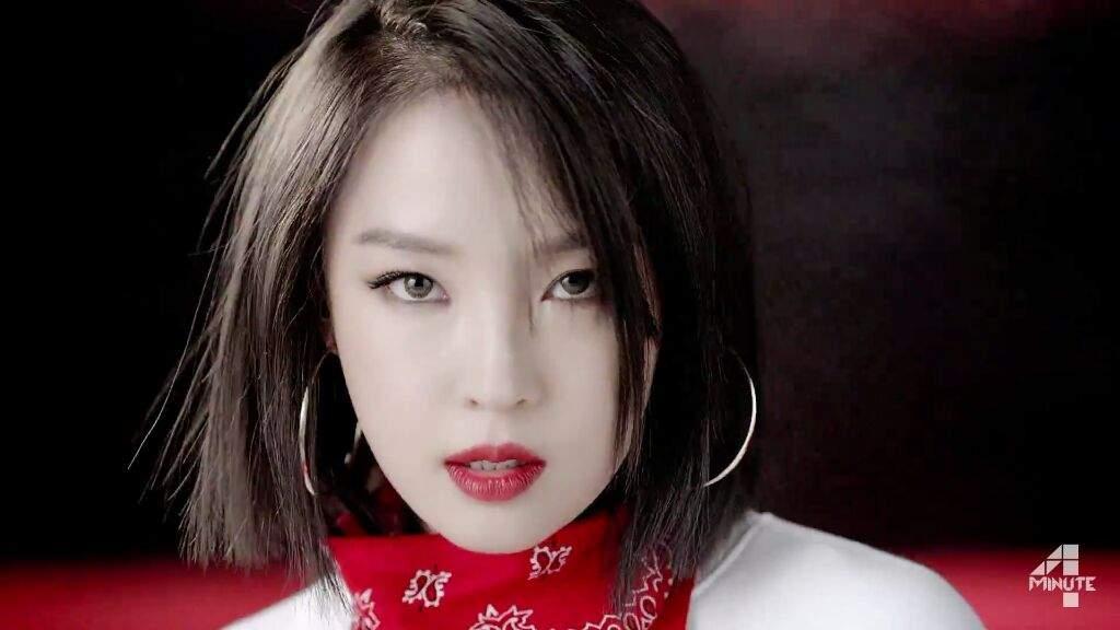 Jeon Jiyoon   Wiki   K-Pop Amino