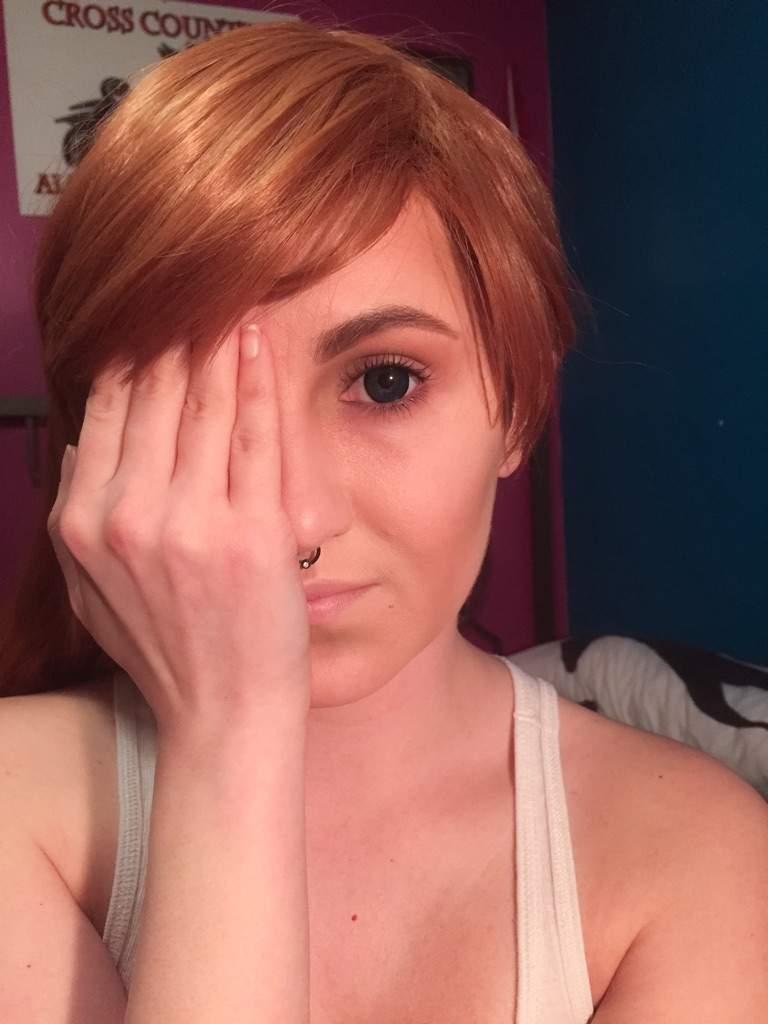 Tutorial: Male vs Female Facial Contouring   Cosplay Amino