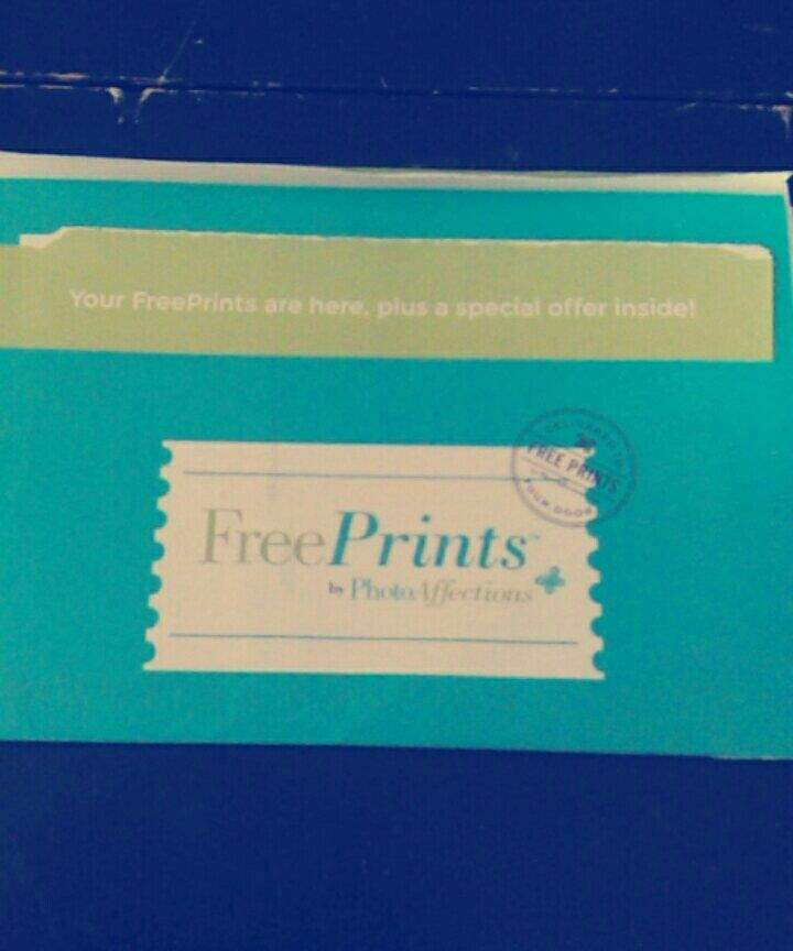 free prints k pop amino