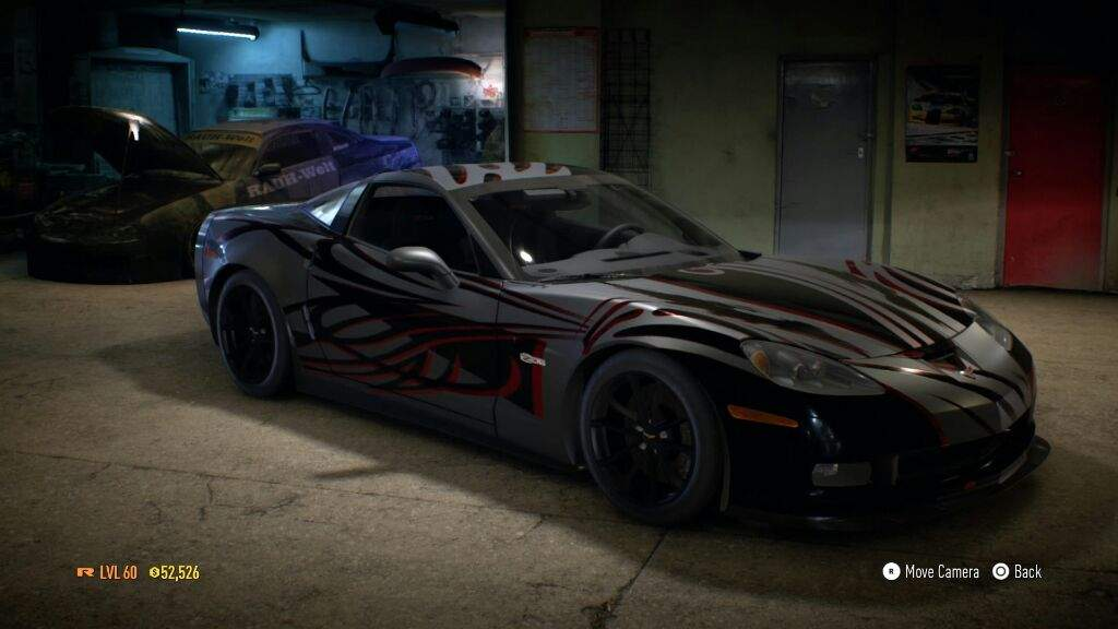 Top 3 Cars in Need For Speed 2015 | Video Games Amino