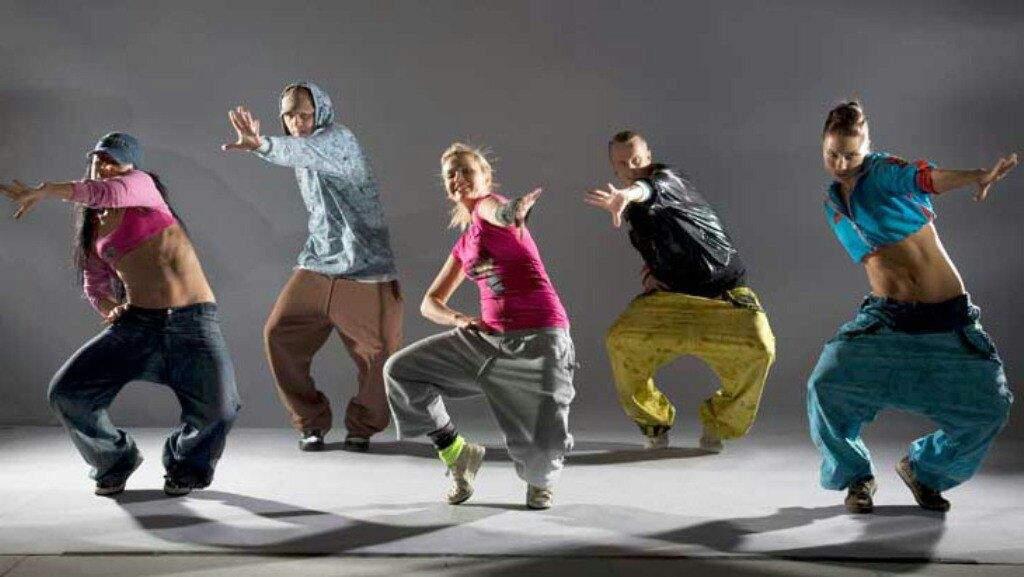 C Walk Dance Dance Amino