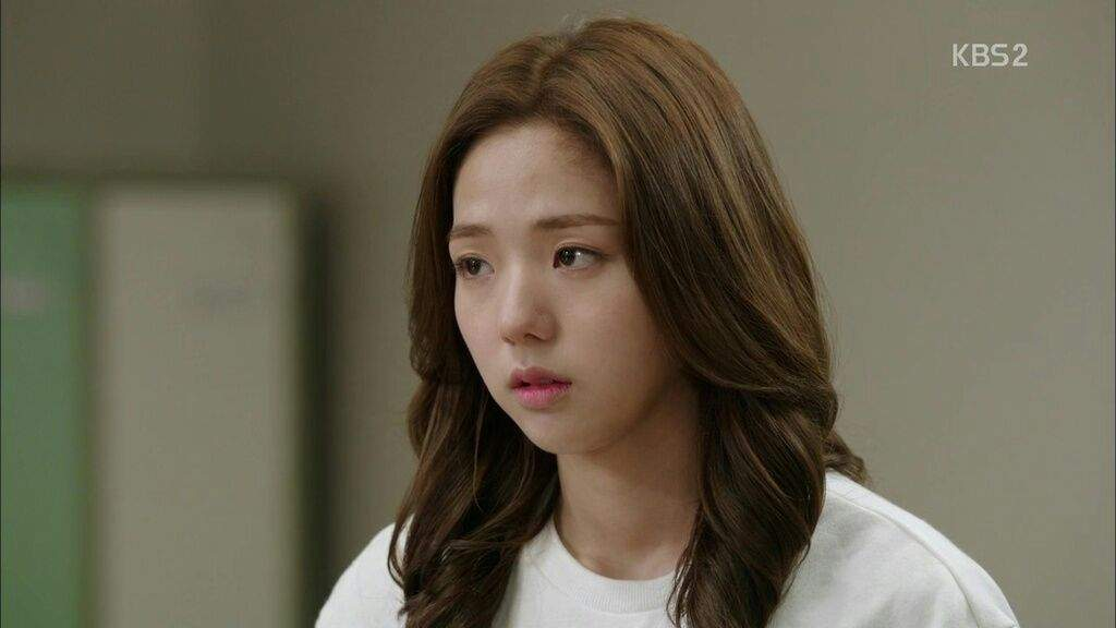 Is u kwon still dating my spouse 9