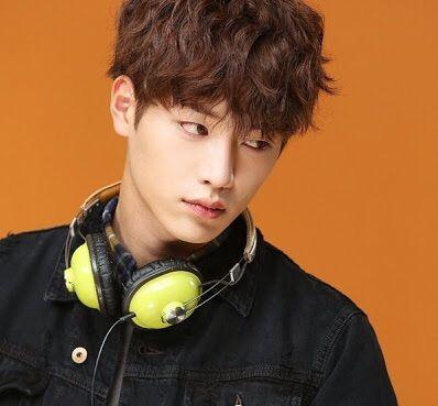 Dating alone seo kang jun drama 7
