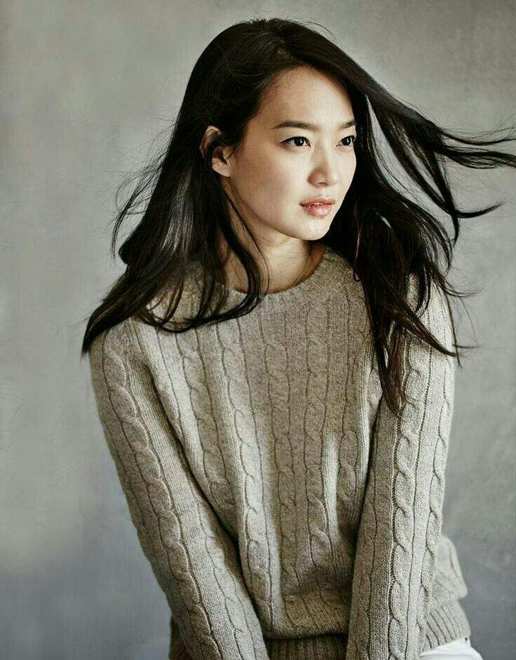lee seung gi admits secretly dating shin min ah