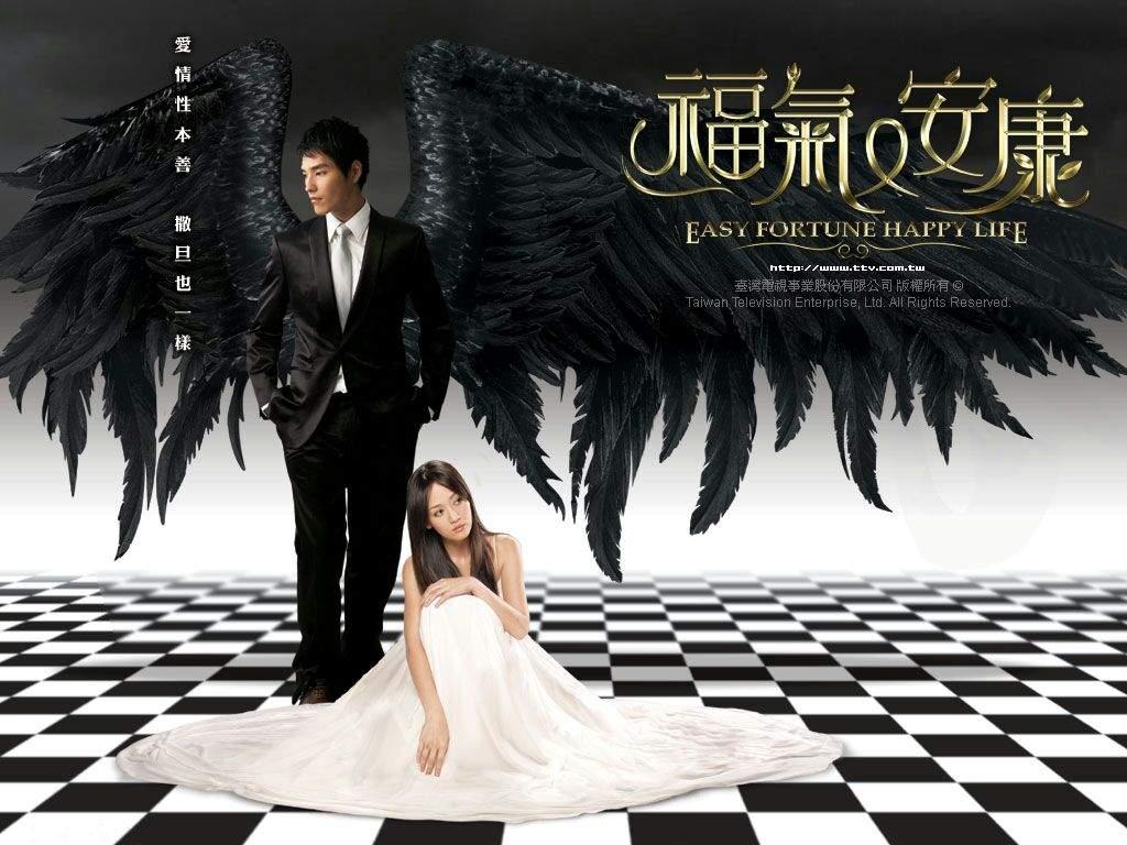 My top Taiwanese and Chinese dramas | K-Drama Amino