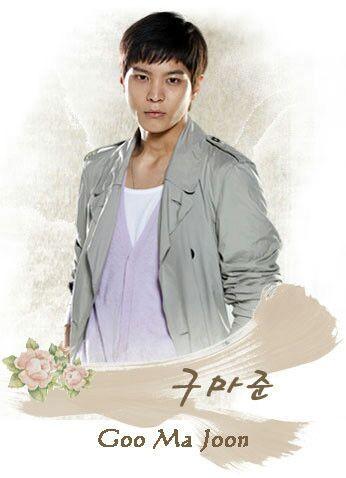 King of Baking, Kim Takgu | Wiki | K-Drama Amino