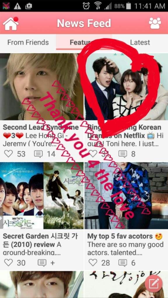 Binge watching Korean Dramas on Netflix 📺 | K-Drama Amino