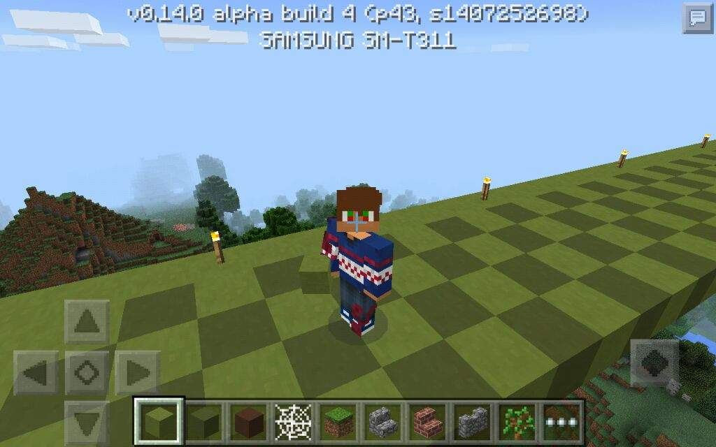 play google apps testing mojang