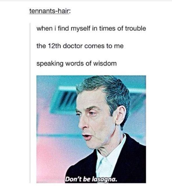 Doctor Who Valentines Day Cards!
