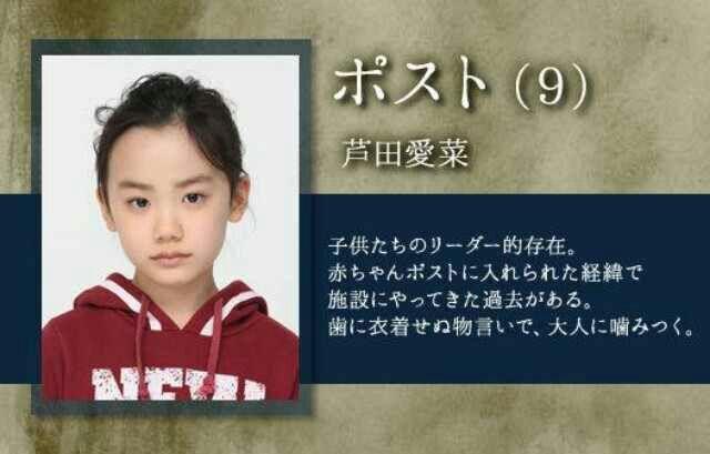 Underrated Drama: 明日ママがいない | K-Drama Amino