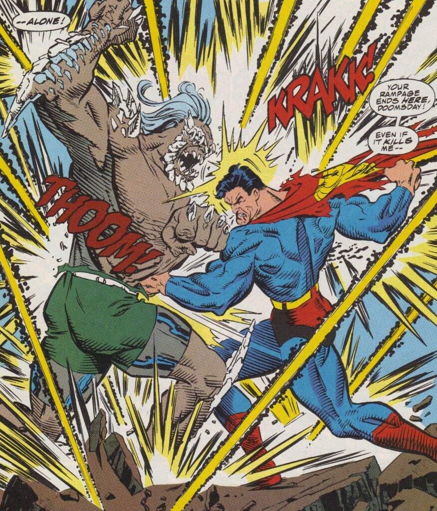 17 day best superhero fight comics amino