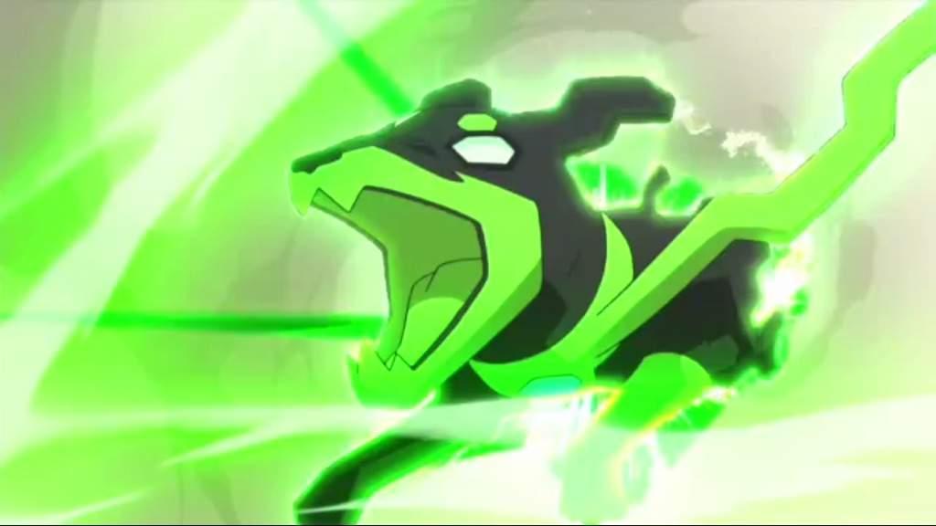 Who Is Squishy In Pokemon Xyz : Pokemon xyz episode 14 (spoilers) Pokemon Amino