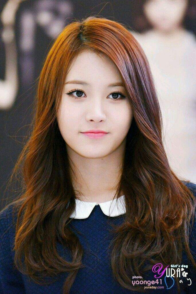 Kpop In Top 100 Most Beautiful Women In The World 2016  K-Pop Amino-2549