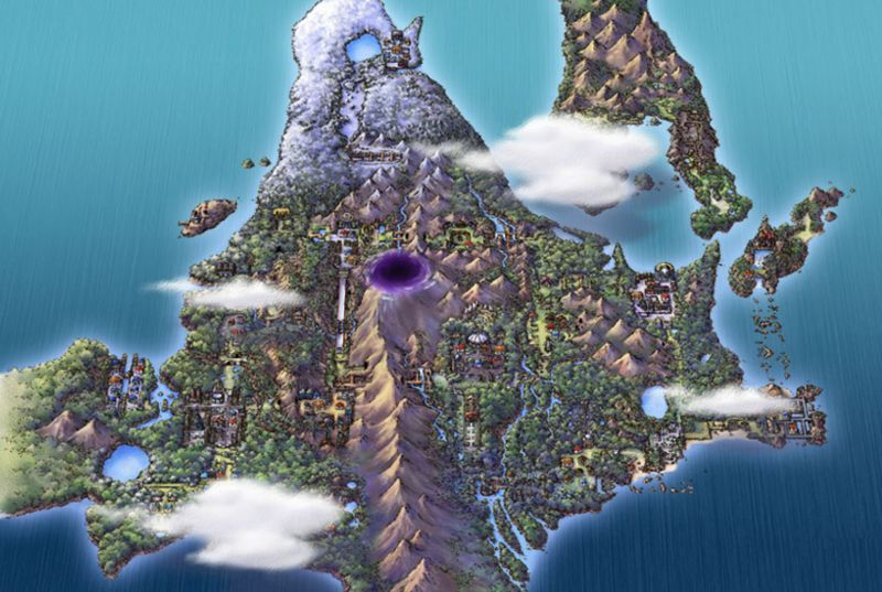 Pokemon Theory: Next Multiple Region Access? | Pokémon Amino on karakura town map, yangtze river delta map, naruto world map, kingdom hearts world map, seafoam islands map, trans-pecos map, orre map, iowa great lakes map, eastern mediterranean map, southern mindanao map, battle frontier map, upper nile map, moosehead lake map, at&t regional map, afghanistan-pakistan border map, indo-pacific map, sub-saharan map, sevii islands map,