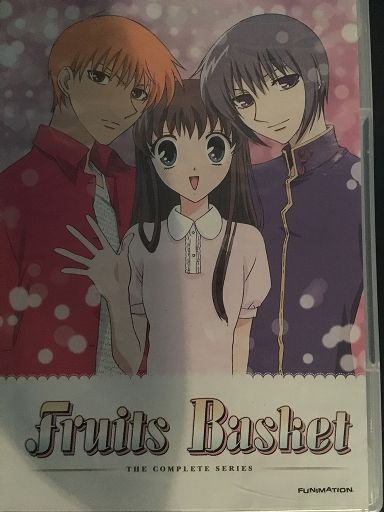 Why I hate fullmetal alchemist brotherhood's ending   Anime Amino