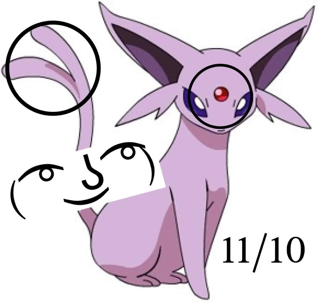Uncategorized Psychic Pokemon lilis top 5 psychic amino psychic