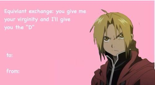 Anime Pick Up Lines For Valentines Day