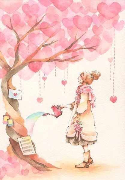 Valentines Day facts history – Christian Valentines Day Cards