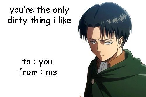 Anime Pick Up Lines Valentine Edition Anime Amino