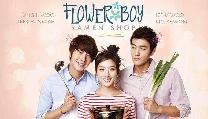 Top 19 Rich Guy Poor Girl Korean Dramas   K-Drama Amino