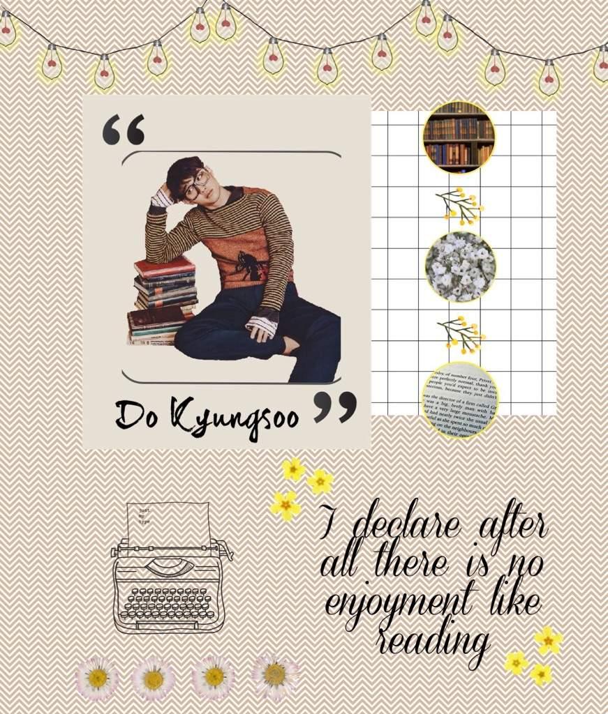 First Kpop Edit K Pop Amino
