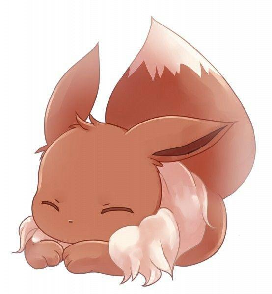 dewgonger s top 10 cutest pokémon pokémon amino