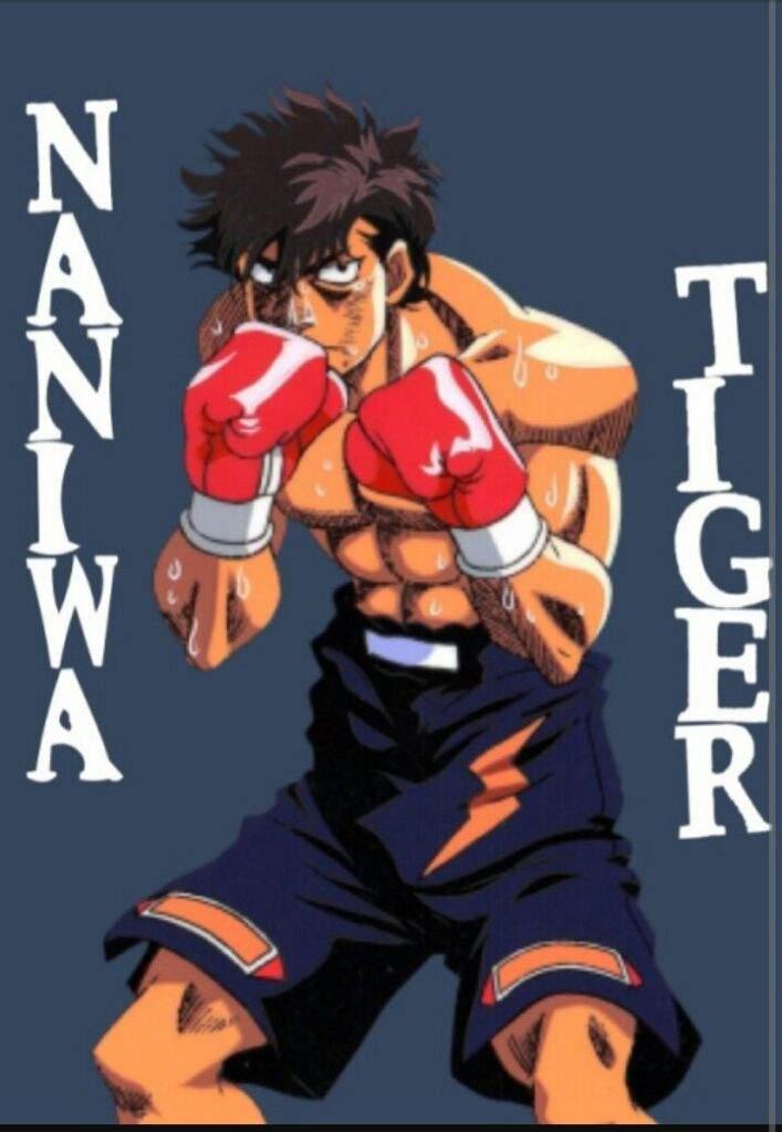 Character Spotlight Takeshi Sendo Anime Amino