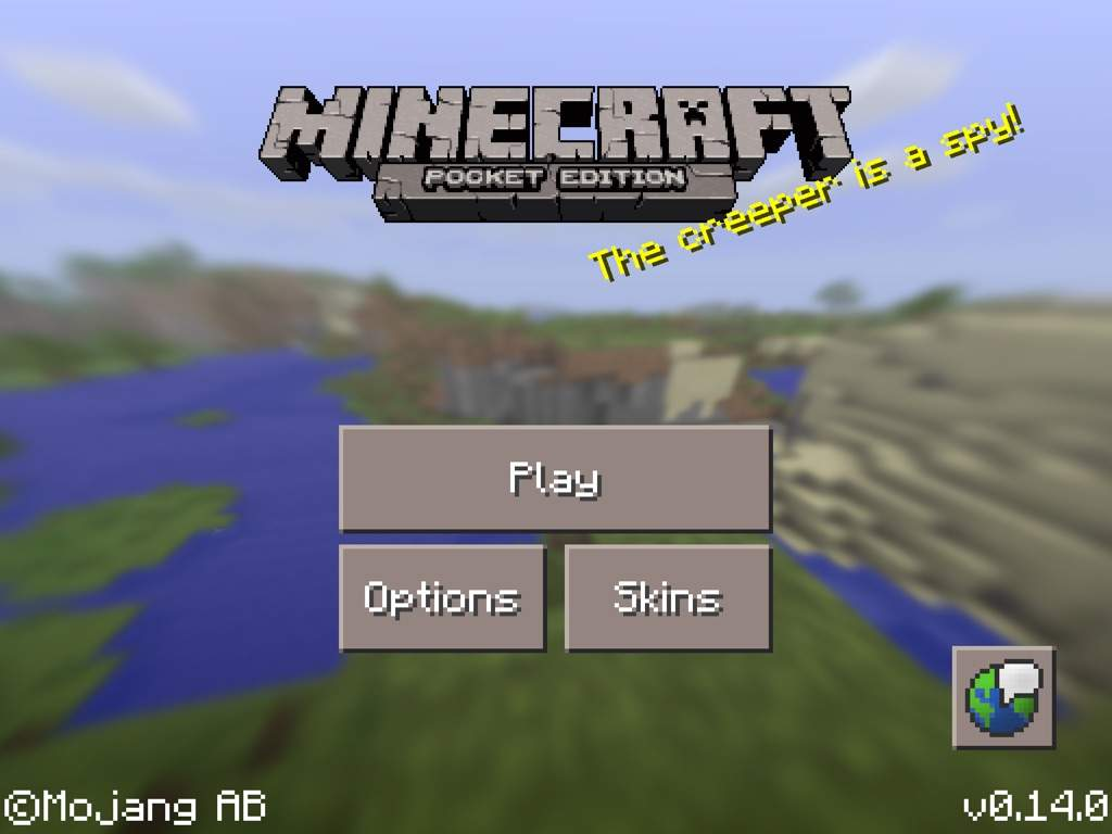 Download Wallpaper Minecraft Home Screen - 302c02b5d9af404f3fcab6b2ef37ee89b5b90988_hq  Picture_129543.jpg