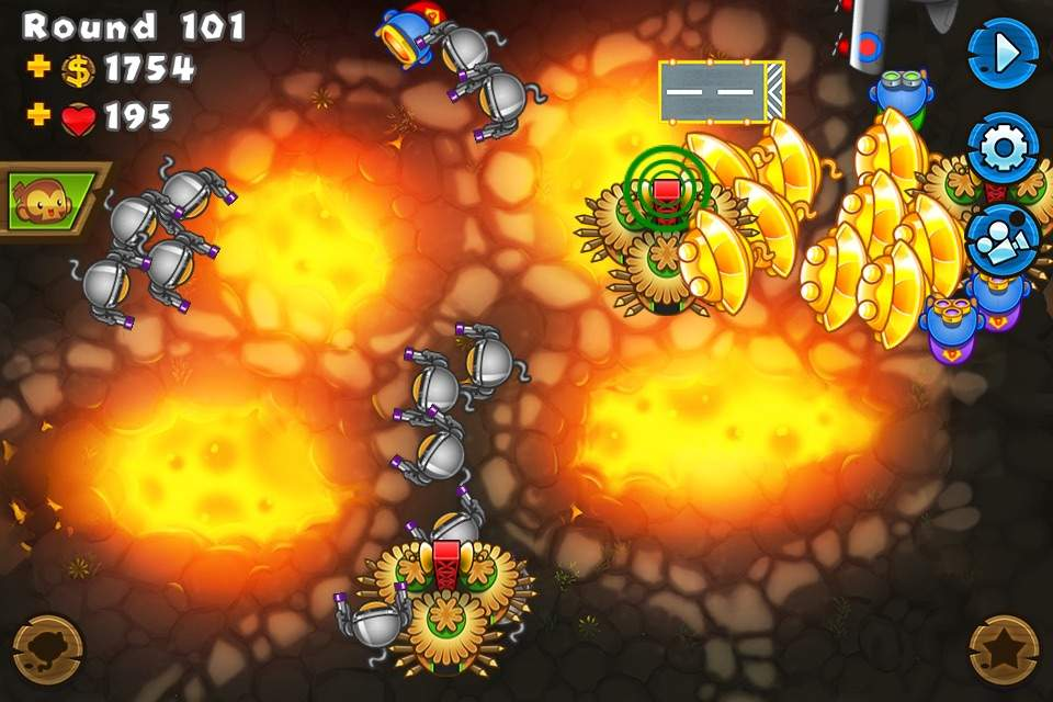 Btd5 best co-op round 113 | Video Games Amino