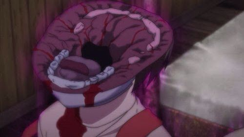 corpse party tortured souls deaths