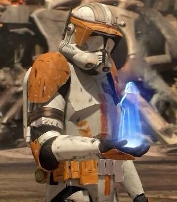 Clone troopers who disobeyed Order 66 | Star Wars Amino