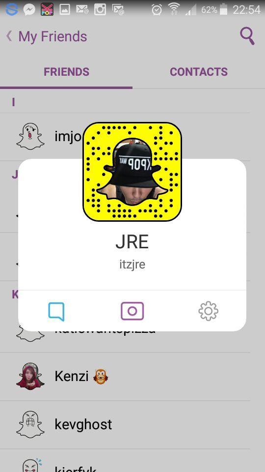 100 snapchat names