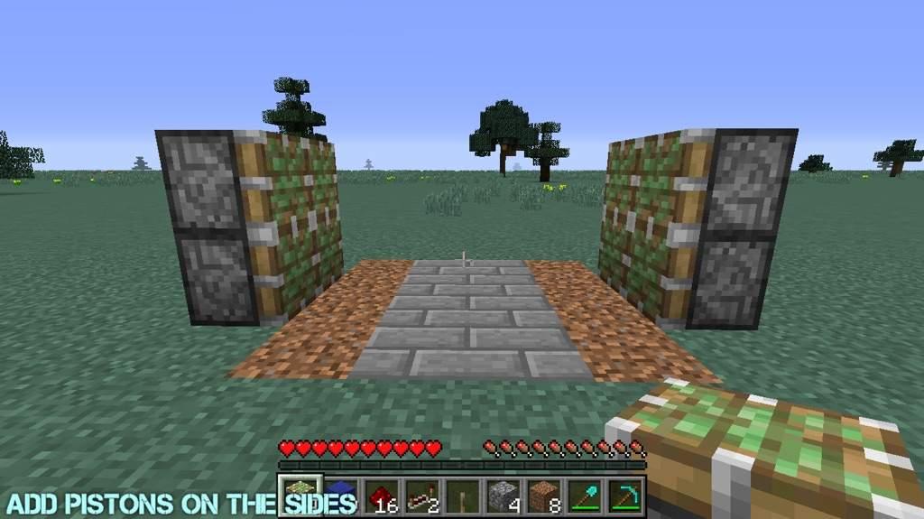 So Let\u0027s Dive Straight Into It! & Minecraft PC: JEB DOOR! | Minecraft Amino