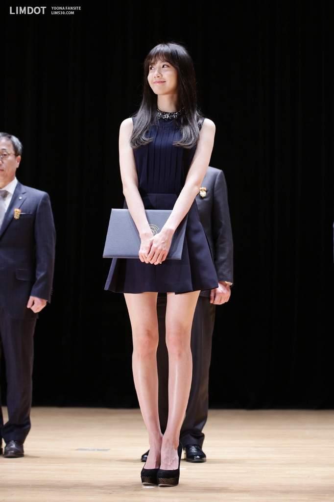Do You Think Kpop Idols Are Too Skinny? | K-Pop Amino