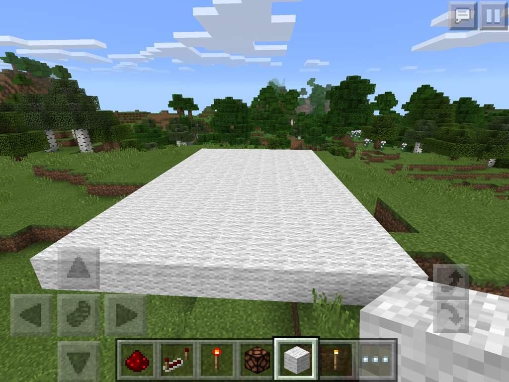 Howtoteam Seven Segment Display Minecraft Amino