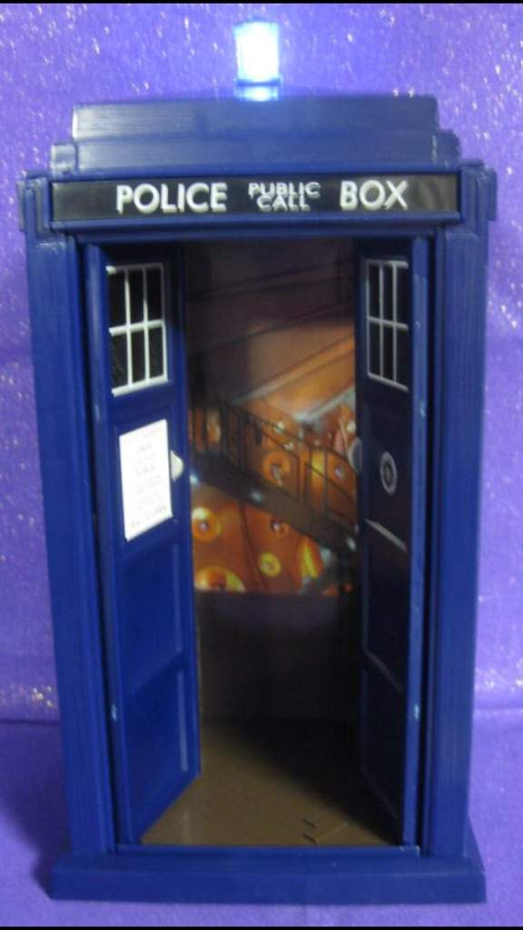 tardis bedroom door day 5 doctor who amino 13435