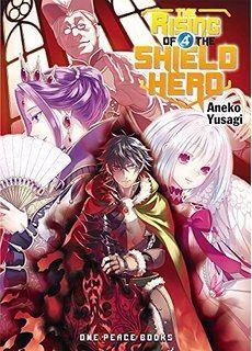 My favourite light novels | Anime Amino