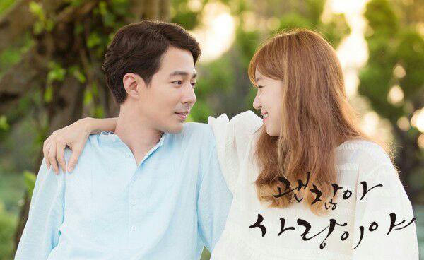 6 Drama Korea Tentang Isu Kesehatan Mental, Ada It's Okay Not to be Okay dan Hyde, Jekyll, Me