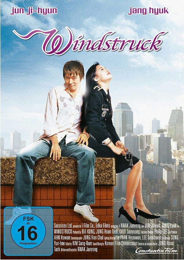 windstruck movie english subtitle  for korean