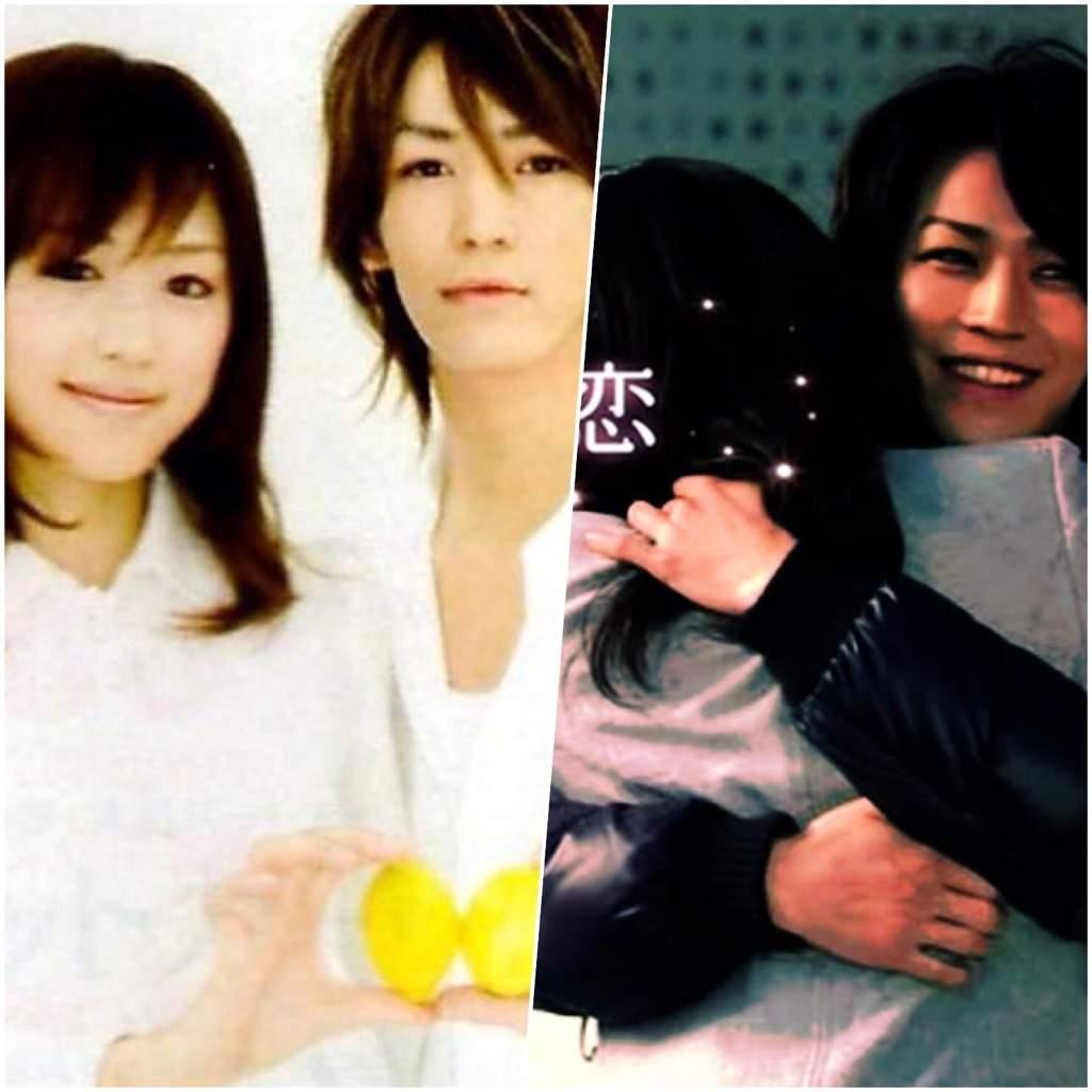 Japanese Dramas Recommended For New Jdrama fans | K-Drama Amino