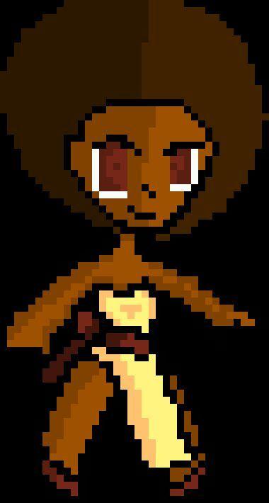 Tigers Eye Create A Gem Cartoon Amino