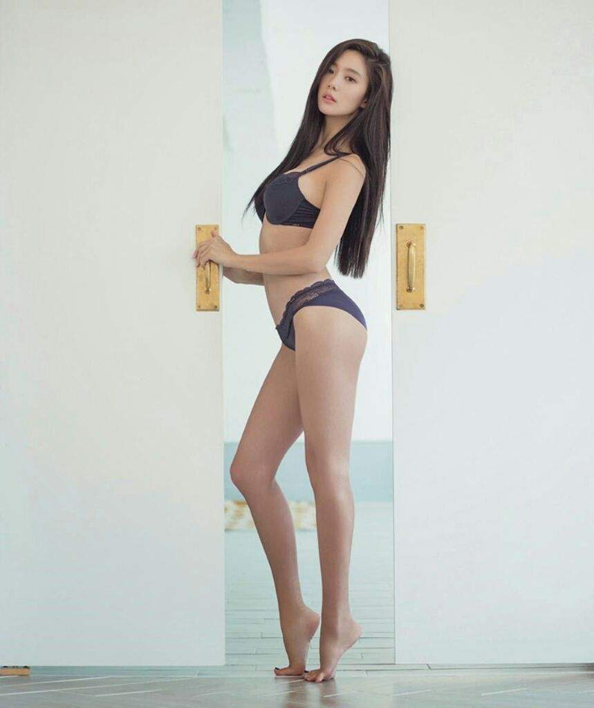 Lauren big ass pornstar
